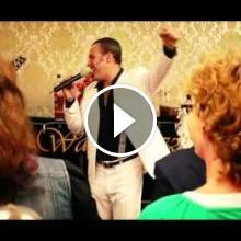 de Wannebiezz - Goeiemorge Zonneschijn - Officiële Videoclip